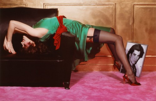 Guy-Bourdin-fashion-photography-John-Travolta