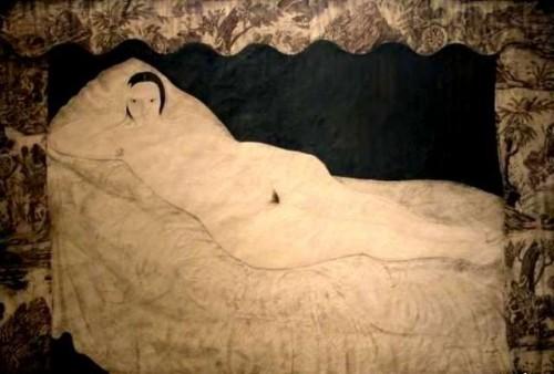 foujita-nu-couchc3a9-c3a0-la-toile-de-jouy-1922-modc3a8le-kiki-de-montparnasse